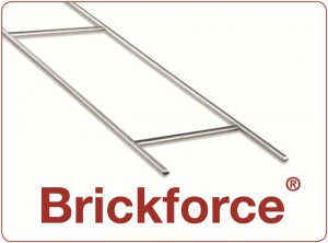 Brickforce Logo 2014