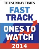 2014 Fast Track OTW logo