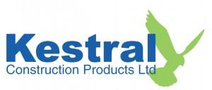 Kestral logo